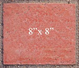 8x8-paver