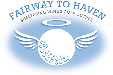 Fairway-Logo-380