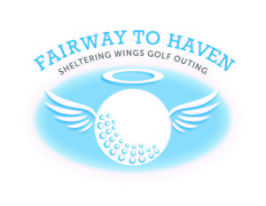 2nd Annual Fairway To Haven Golf Outing @ West Chase Golf Course
