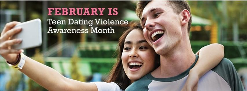 A Big Step in Eliminating Domestic Violence