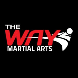 Women's Self Defense Seminar hosted by The Way Martial Arts @ The Way Martial Arts | Indianapolis | Indiana | United States