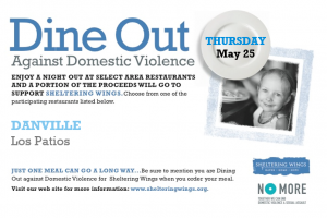 Dine Out Los Patios