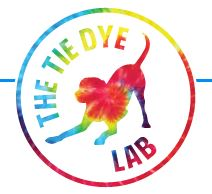 The Tie Dye Lab Fundraiser @ The Tie Dye Lab | Avon | Indiana | United States